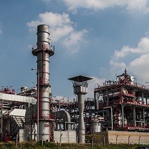Petrohemija i Rafinerije